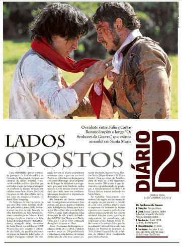 diariodesantamaria2_13-09-16