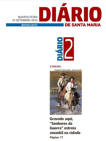 diariodesantamaria3_14-09-16