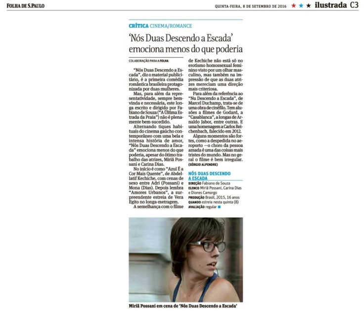 folhadesp_08.09.16.jpg