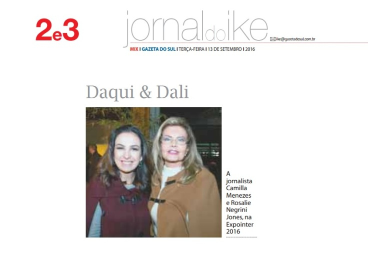 gazetadosul_13.09.16.jpg