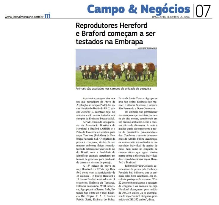 jornalminuano2_29.09.16.jpg