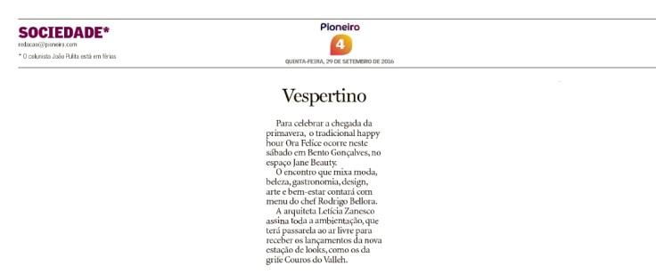 pioneiro2_29.09.16.jpg