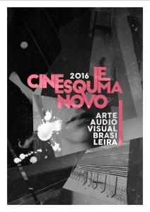 cine_esquema_novo_2016_cartaz_oficial_arte_baixa