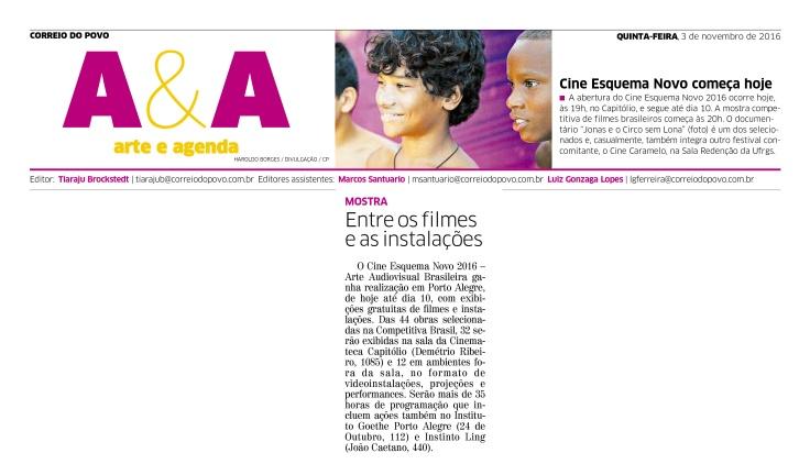 correio_do_povo_03-11
