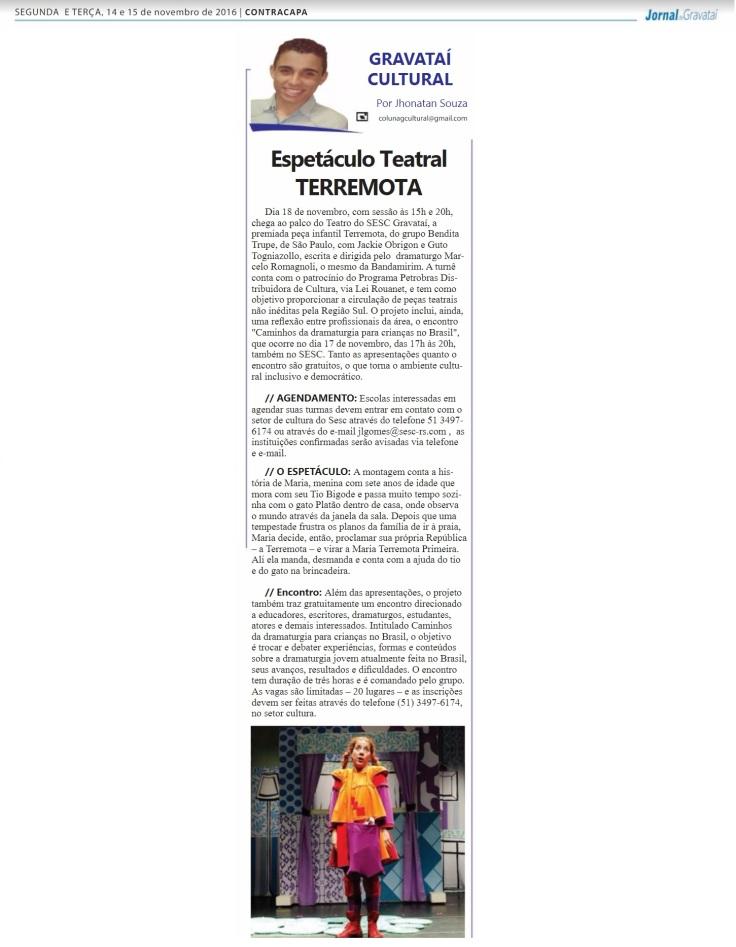 jornaldegravatai_14-11-16
