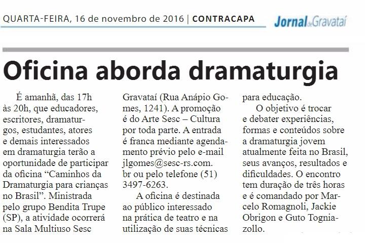 jornaldegravatai_16-11-16
