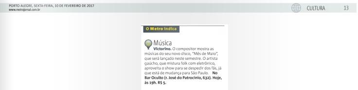 metro_10-02-17