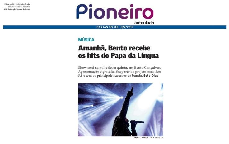 pioneiro2_08.02.17.jpg
