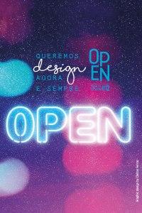 cartaz-open-12