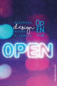 cartaz-open-12