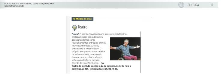metro_10.03.17