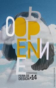 Cartaz-Open-#14-imprensa