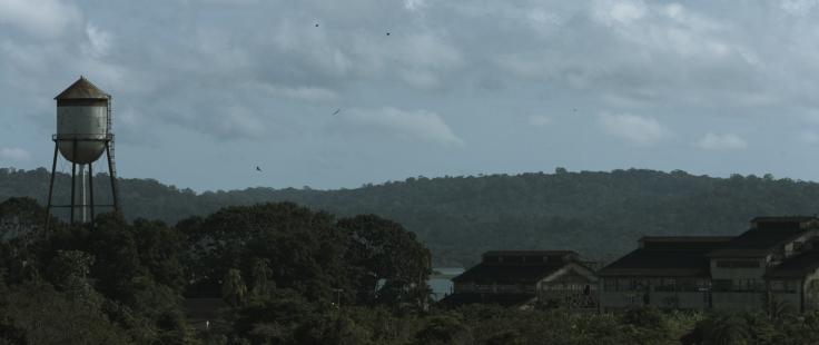 Fordlandia-Brasil-03