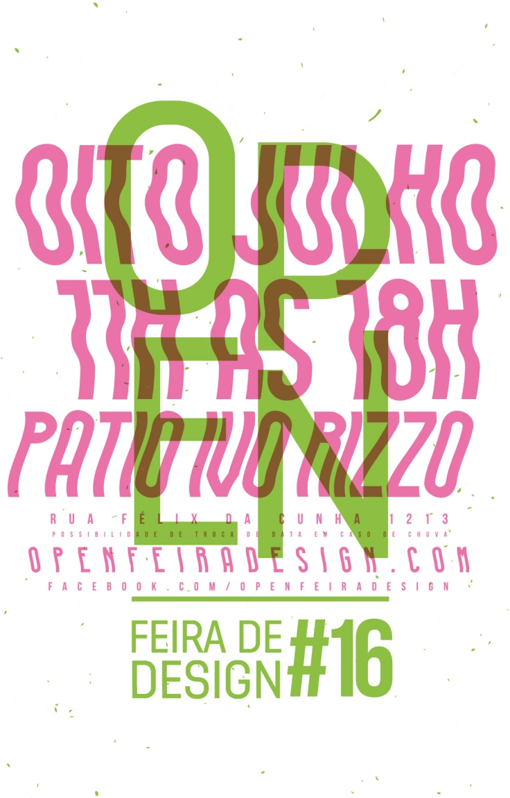 Cartaz-Open-#16---imprensa