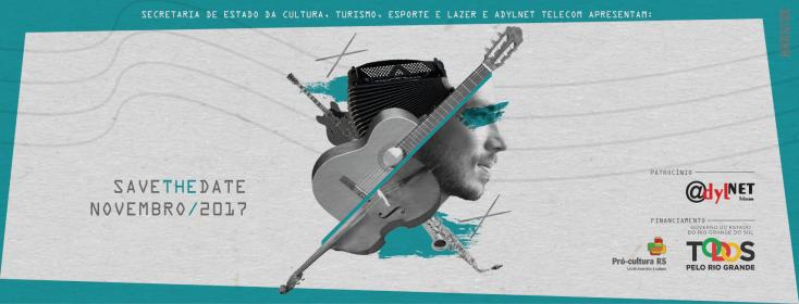II_festival_de_musica_de_np_FACEBOOK-02