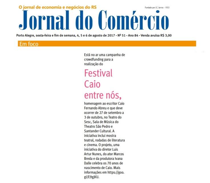 jc_04.08.17.jpg
