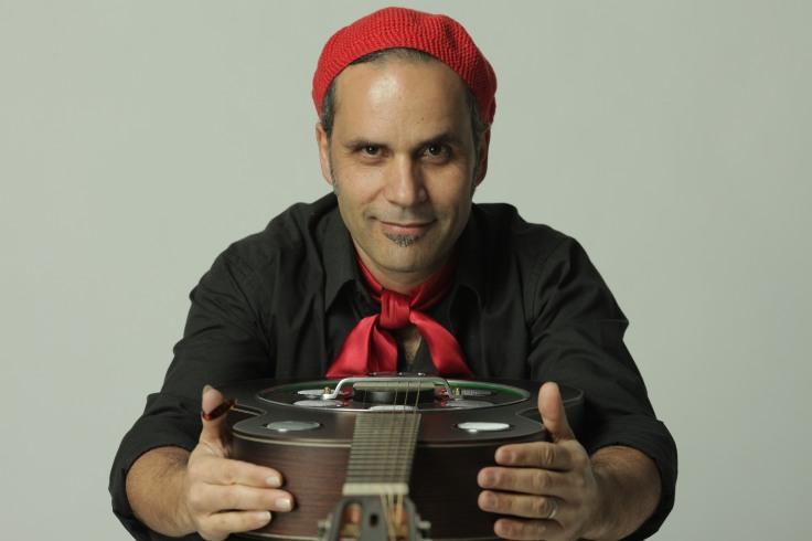 Marcello Caminha_credito_Patrício Orozco Contreiras