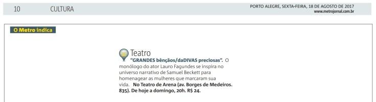 metro_18.08.17