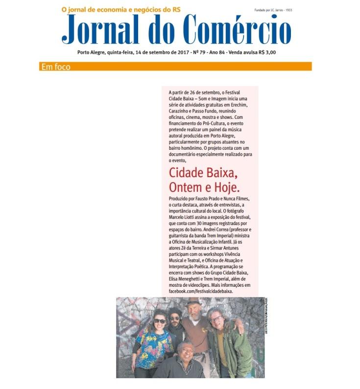 jc_14.09.17.jpg
