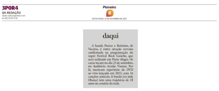 pioneiro2_15.09.17.jpg