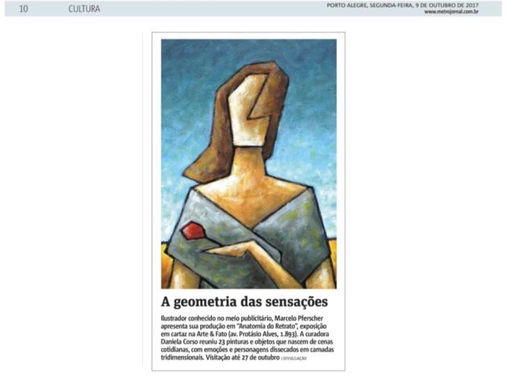 metro_09.10.17