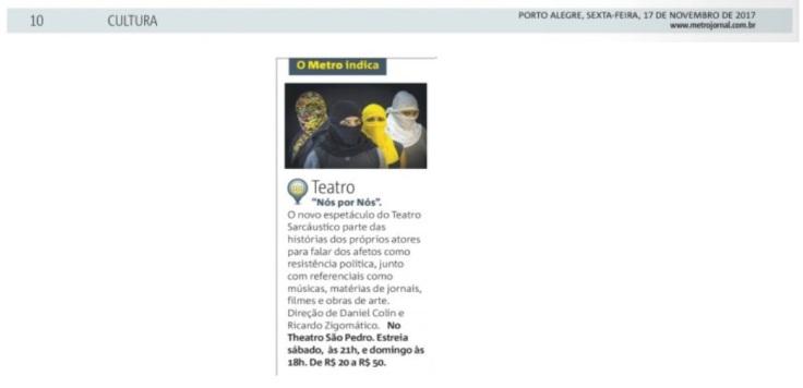 metro_17.11.17