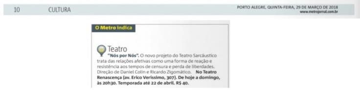 metro_29.03.18