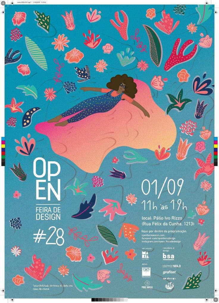 cartaz-OPEN-#28-1_SETEMBRO