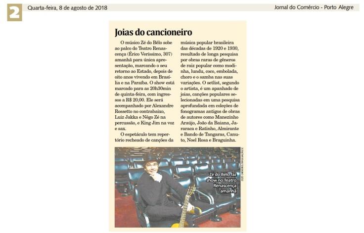 jc_08.08.18.jpg