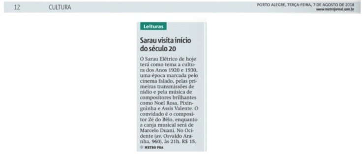 metro_07.08.18