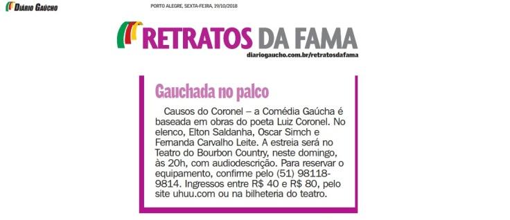 diáriogaúcho_19.10.18