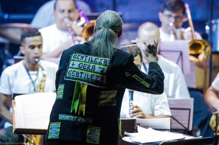 Orquestra-Eintracht_crédito_Lívia-Stumpf