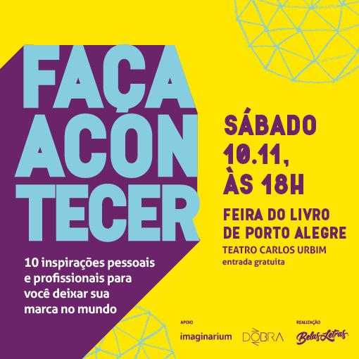 façaacontecer_convitedigital3