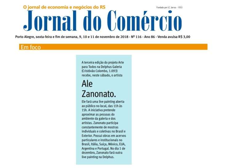 jc_09.11.18.jpg