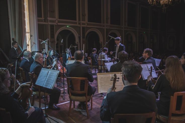 orquestra_ulbra_foto_ricardo_ara (30)