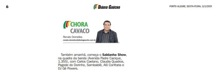 diáriogaúcho2_11.01.19