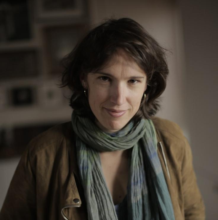 Anne Poiret09