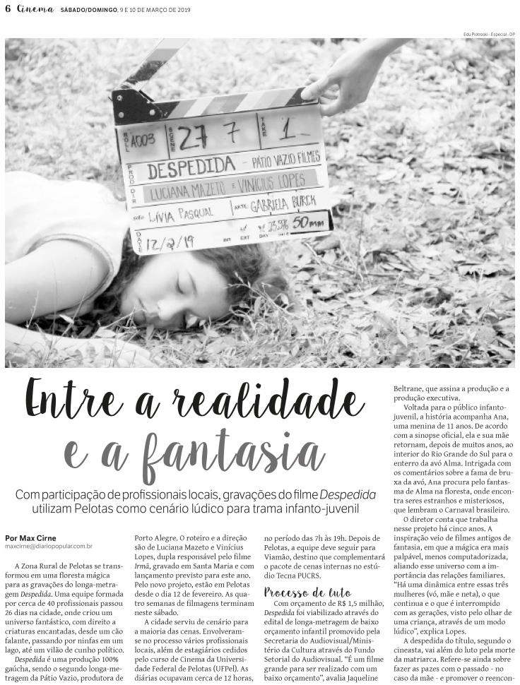 diariopelotas_09.03.2019