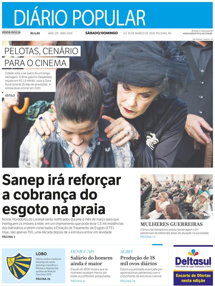 diariopopular_capa_09.03
