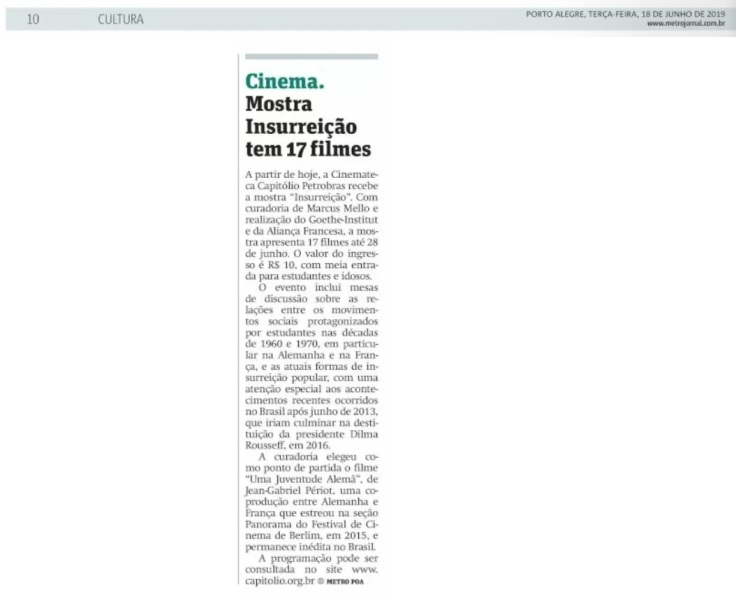 metro_18.06.19