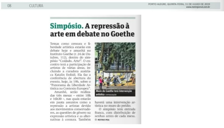 metro_11.07.19