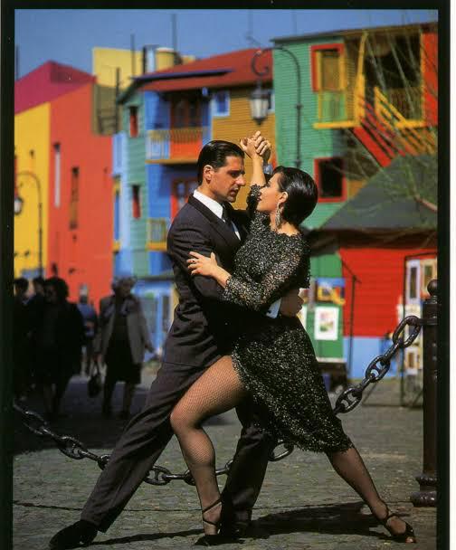 tango1_consulado argentina_divulgacao
