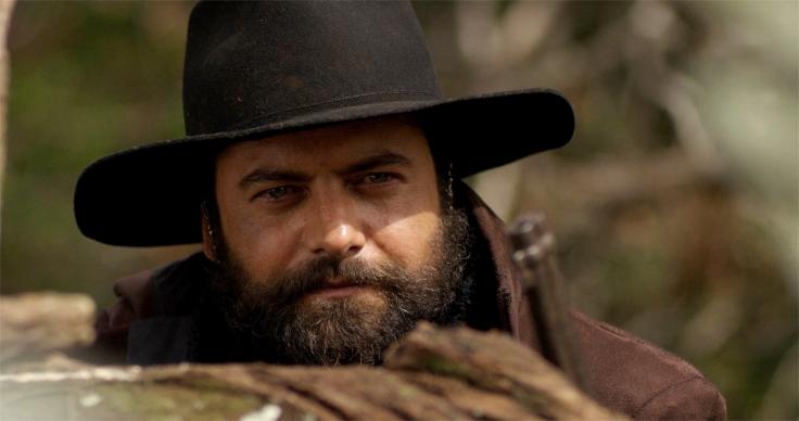 14. Leonardo Machado (capitão Francisco Saraiva) by Alexandre Berra ok
