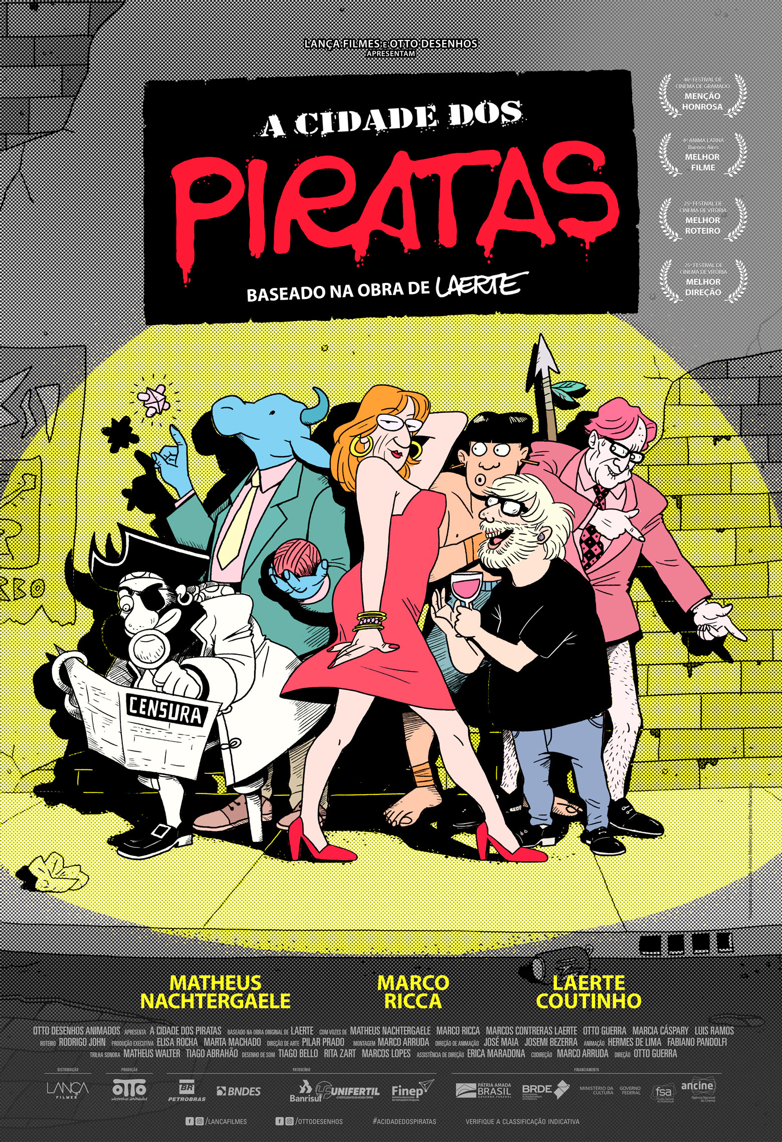 Pôster-Nacional-A-Cidade-dos-Piratas
