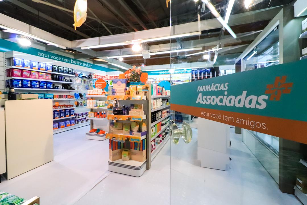 14 Convenção e feira de Negócios Farmácias Associadas-dia 2- Foto Ricardo Rochedo-2918-2