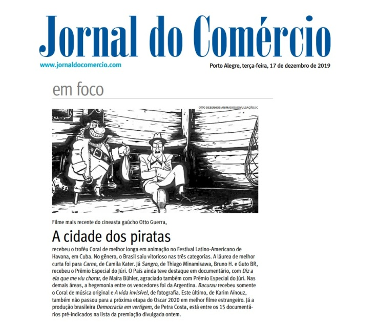 jc_17.12.19.jpg