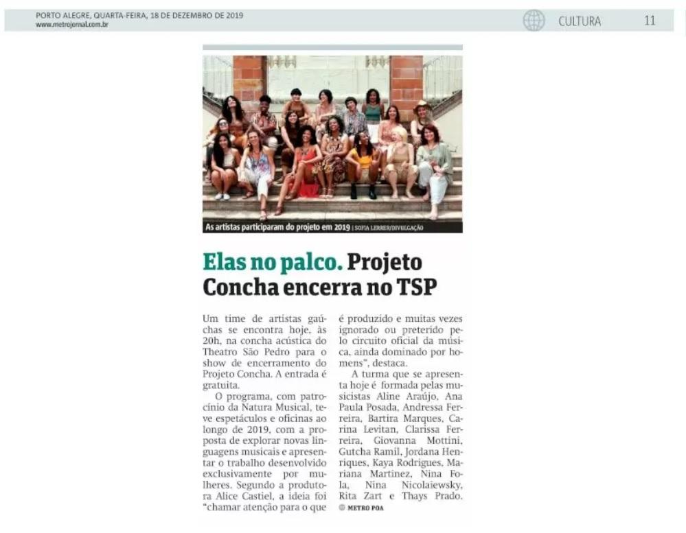 metro_18.12.19