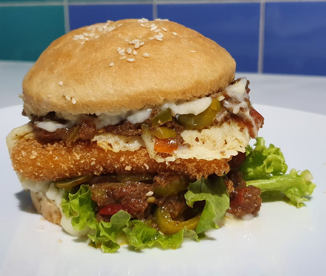 Burger Suprem_credito Marco Mafra (2)